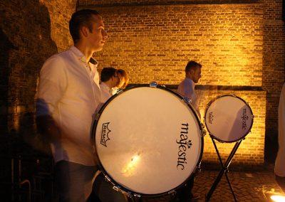 zmf2014-afb-orkesten (1)