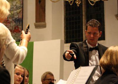 zmf2014-afb-orkesten (13)