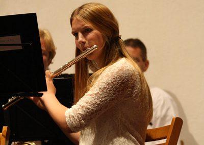 zmf2014-afb-orkesten (15)