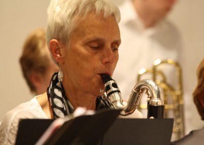 zmf2014-afb-orkesten (16)
