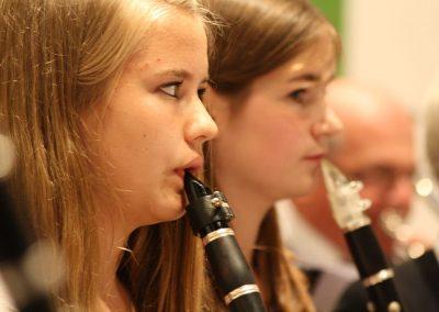 zmf2014-afb-orkesten (17)