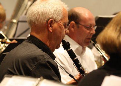 zmf2014-afb-orkesten (18)