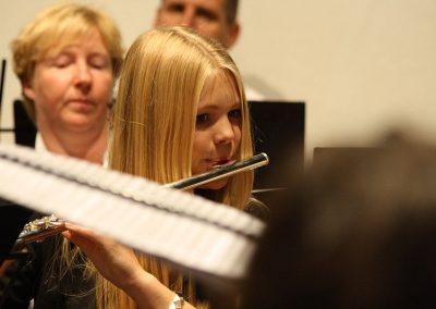 zmf2014-afb-orkesten (19)