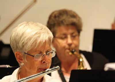 zmf2014-afb-orkesten (20)
