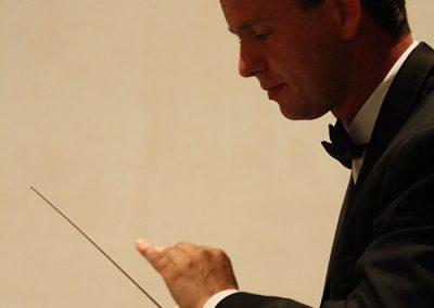 zmf2014-afb-orkesten (21)