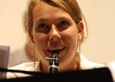 zmf2014-afb-orkesten (26)