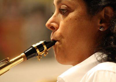 zmf2014-afb-orkesten (27)
