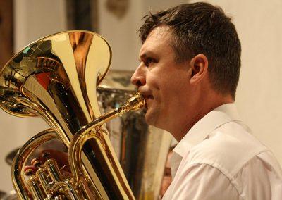 zmf2014-afb-orkesten (28)