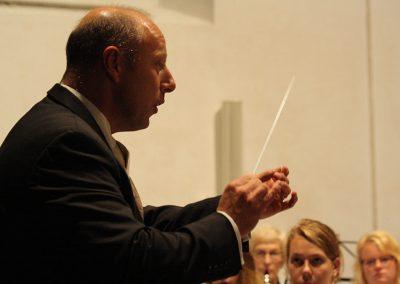 zmf2014-afb-orkesten (29)