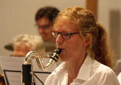 zmf2014-afb-orkesten (30)