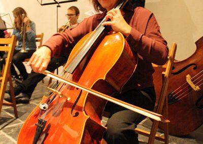 zmf2014-afb-orkesten (4)