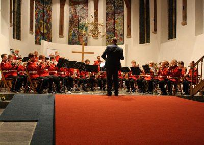 zmf2014-afb-orkesten (46)