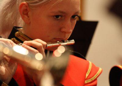 zmf2014-afb-orkesten (47)