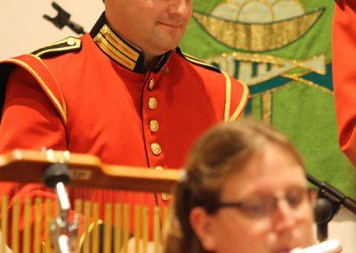 zmf2014-afb-orkesten (48)