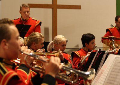 zmf2014-afb-orkesten (49)
