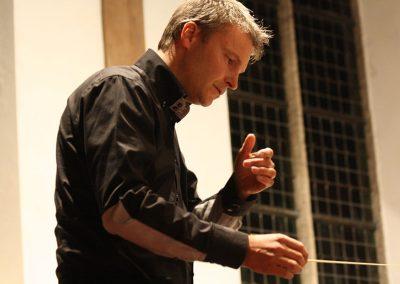 zmf2014-afb-orkesten (5)