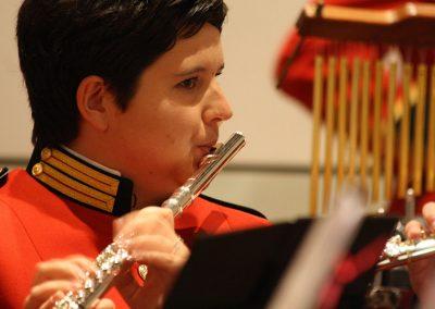 zmf2014-afb-orkesten (50)