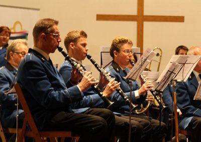 zmf2014-afb-orkesten (67)