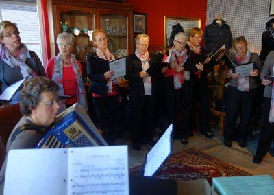 zmf2015-afb-koren (16)