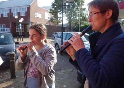 zmf2015-afb-koren (23)