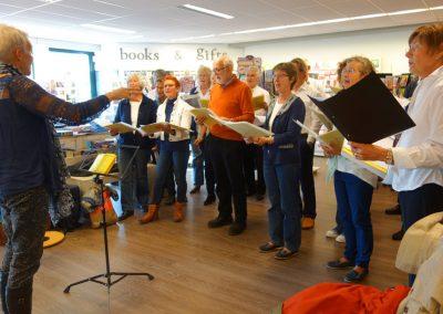 zmf2015-afb-koren (24)