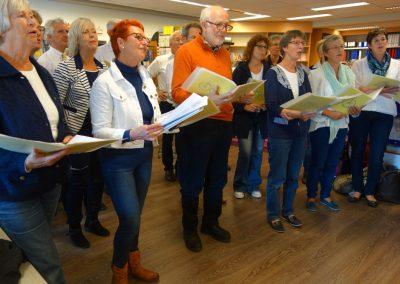 zmf2015-afb-koren (25)