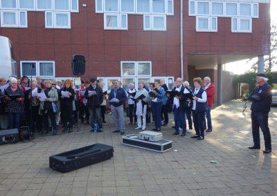 zmf2015-afb-koren (33)
