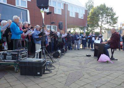 zmf2015-afb-koren (34)