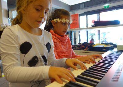 zmf2015-afb-koren (4)