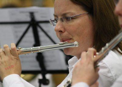 zmf2015-afb-orkesten (12)