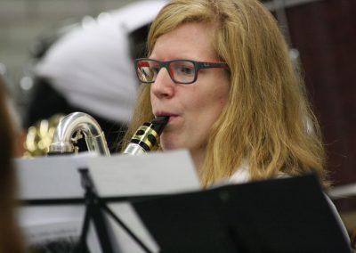 zmf2015-afb-orkesten (13)