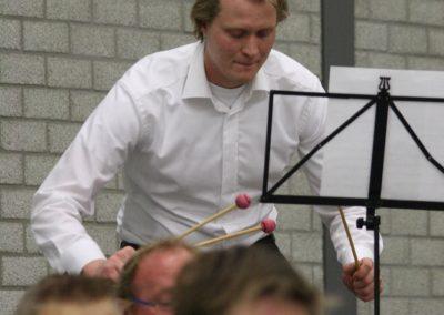 zmf2015-afb-orkesten (15)