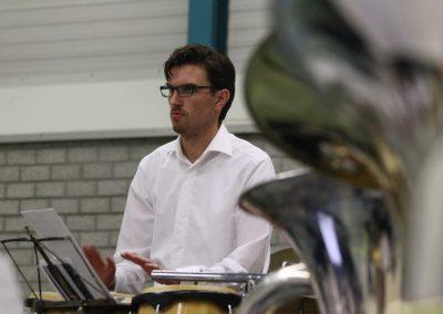 zmf2015-afb-orkesten (16)