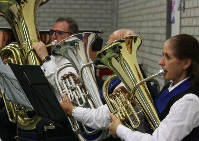 zmf2015-afb-orkesten (2)