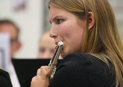 zmf2015-afb-orkesten (22)