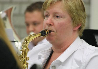 zmf2015-afb-orkesten (25)