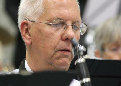 zmf2015-afb-orkesten (26)