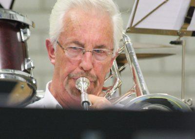 zmf2015-afb-orkesten (27)
