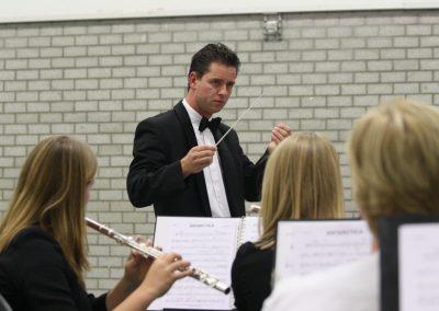 zmf2015-afb-orkesten (28)