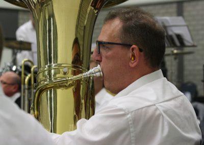 zmf2015-afb-orkesten (29)