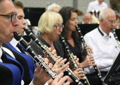 zmf2015-afb-orkesten (3)