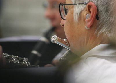 zmf2015-afb-orkesten (30)