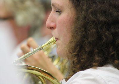 zmf2015-afb-orkesten (32)