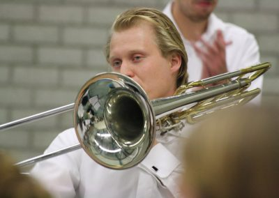zmf2015-afb-orkesten (33)