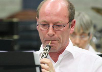 zmf2015-afb-orkesten (34)