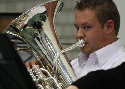 zmf2015-afb-orkesten (36)