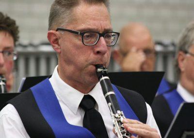 zmf2015-afb-orkesten (37)