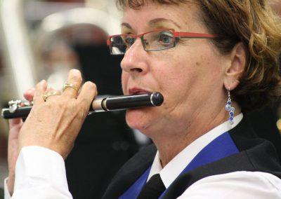 zmf2015-afb-orkesten (38)