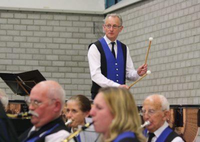 zmf2015-afb-orkesten (39)