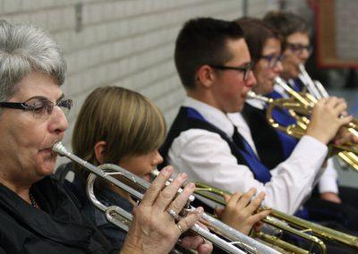 zmf2015-afb-orkesten (4)